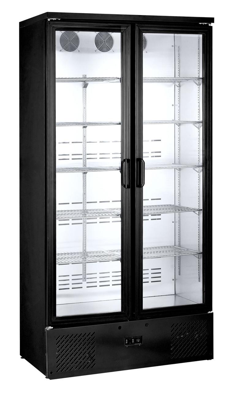 Холодильник для бутылок – 466 л FKSG951 GGM