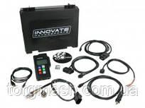 Innovate 3806 Digital Air/Fuel (Single Wideband O2)