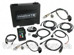 Innovate 3807 Digital Air/Fuel (Dual 2 Channel O2)