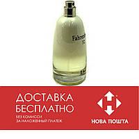Tester Christian Dior Fahrenheit 32 100 ml