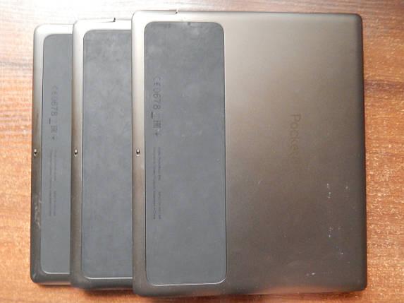 Задняя крышка PocketBook 840 InkPad , фото 2