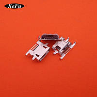 Sony Xperia M C1904 C1905 C2004 C2005 гнездо разъём microUSB