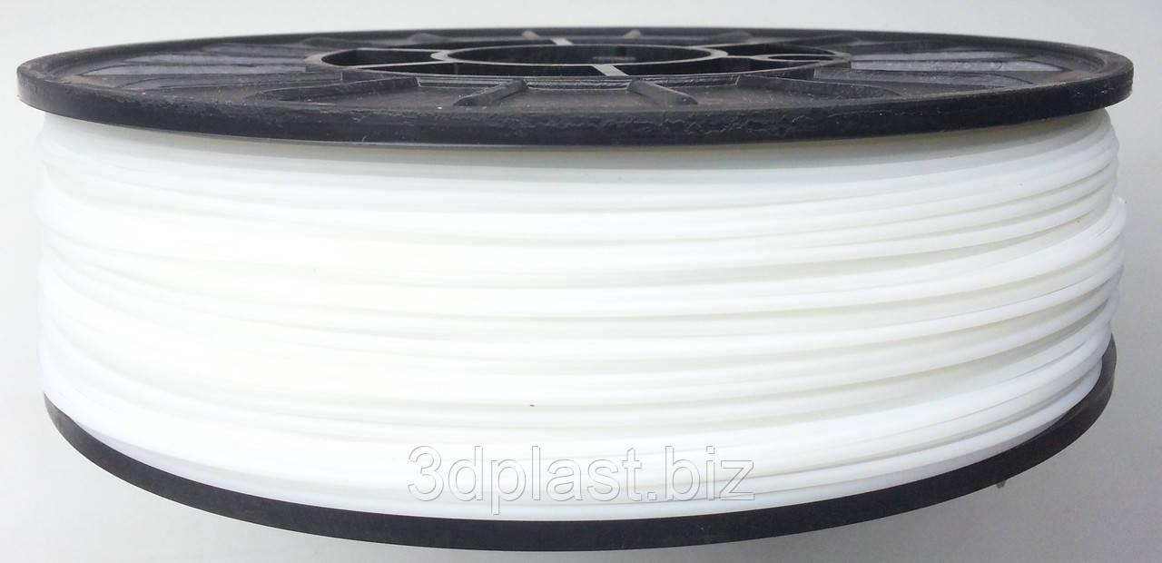 HIPS (УПС) пластик для 3D печати, 1.75 мм, 0.75 кг