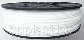 HIPS (УПС) пластик 3Dplast для 3D принтера 1.75 мм, 0.75 кг