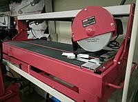 Плиткорезэлектрический StarkTC960-230