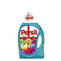 Гель для стирки Persil Колор Red Ribbon 2,92 л (9000100779494)