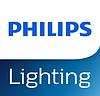 PL-S 9W BLB/4P 1CT/6X10CC PHILIPS  Ультрафіолетова лампочка, фото 4