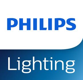 PL-S 9W BLB/4P 1CT/6X10CC PHILIPS Ультрафіолетова лампа - фото 8