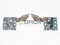 Hettich Механизм max 8.5 kg лев+прав AL-Z1 905-9393