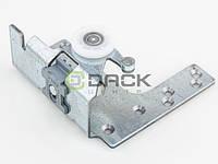 Hettich Механизм ЕВ29 для передн двери из ALпрофиля (правый) (50) 901-0768