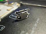 Коннектор зарядки и USB для Lenovo A6010 (гнездо, разъем), фото 4