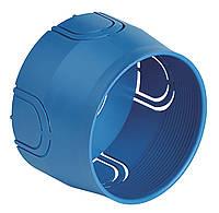 Коробка монтажная круглая