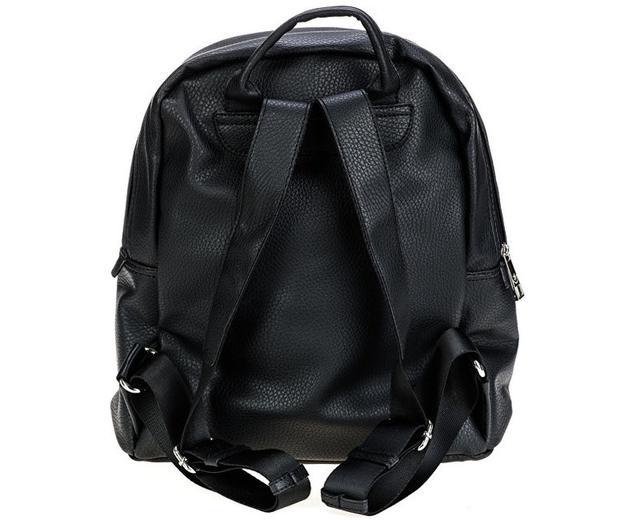 рюкзак для пргогулок