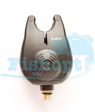 Электронный сигнализатор поклевки EOS JYBJQ8426, фото 2
