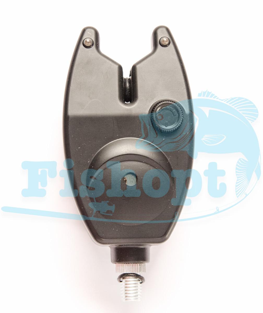 Электронный сигнализатор поклевки EOS XZTСK8802