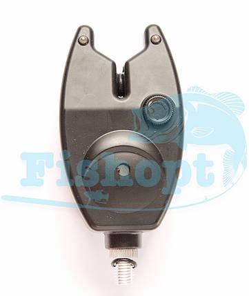 Электронный сигнализатор поклевки EOS XZTСK8802, фото 2