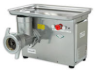 Мясорубка промышленная МИМ-300М (380 В) Тормаш