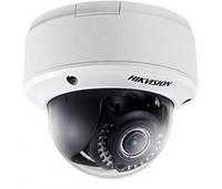 3Мп Smart IP видеокамера Hikvision DS-2CD4135FWD-IZ