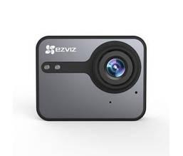 Экшн-камера EZVIZ CS-SP(A0-54WFBS)
