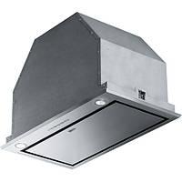 Вытяжка кухонная встраиваемая  Inca FBI 537 XS LED