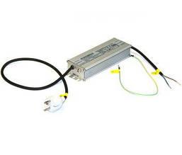 Блок питания EUV-150S036SV-KW01