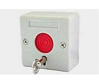 Кнопка тревоги ART-483P