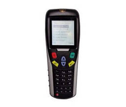 Беспроводное устройство программирования RFID карт OBT-PP01