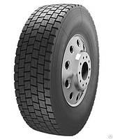 Грузовые шины 315/80R22.5 Satoya SD-062 (Ведущая) 154/150 M