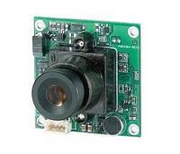 Видеокамера бескорпусная цветная VM32C-B36