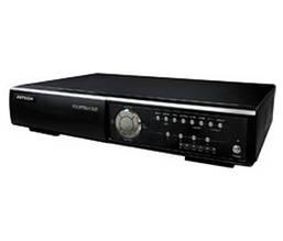 4-х канальный видеорегистратор Viatec QN-MDVR04N-C