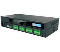 Матричный аудио коммутатор DH-VCS-MAP1616AH