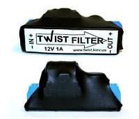 Фильтр по питанию TWIST Filter