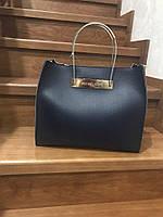 Женская брендовая сумка Michael Kors