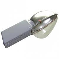 Уличный светильник Helios 21 РКУ 250Вт Е40
