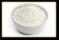 Аллантоин 20 гр / 40 гр / 1 кг