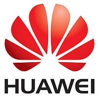 Бронированные защитные плёнки для телефонов и планшетов Huawei