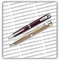 Шприц-ручка ХумаПен Люксура (Humapen Luxura), фото 1