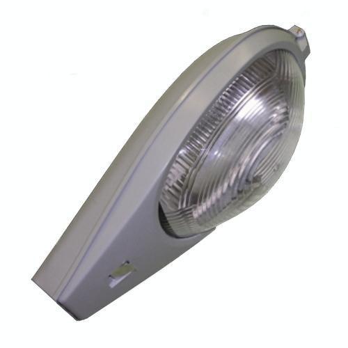 Уличный светильник РКУ Cobra PL