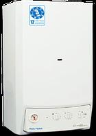 Газовый котёл ТМ ROCTERM EMERALD 10.2 кВт – 34 кВт TE-B34