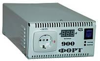 Форт 900К (12В 600Вт\Пиковая 900Вт)