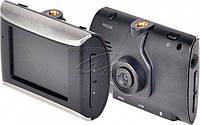 Видеорегистратор zeus HD 02