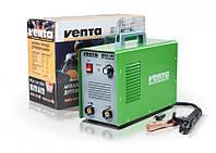 Сварочный инверторный аппарат Venta MMA-200