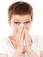 Эксперты рассказали, чем может кончиться наплевательское отношение к насморку
