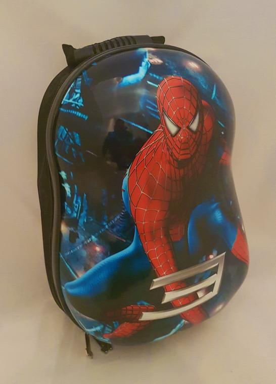 """Рюкзак детский для мальчиков """"Spider Man"""""""