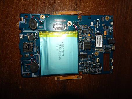 Материнская плата AirBook City Light HD, фото 2