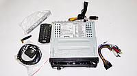 Автомагнитола пионер Pioneer FY9901 1din GPS+WiFi+Android, фото 9
