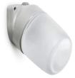 Светильник для сауны угловой, 400Вт (ТМ Bonfire_
