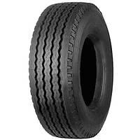 Грузовые шины 235/75R17.5 Satoya ST-082 (Прицепная) 143/141 J