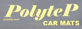 Коврики автомобильные PolyteP