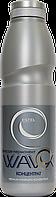 Фиксаж-перманент Wavex Estel, 500 мл.